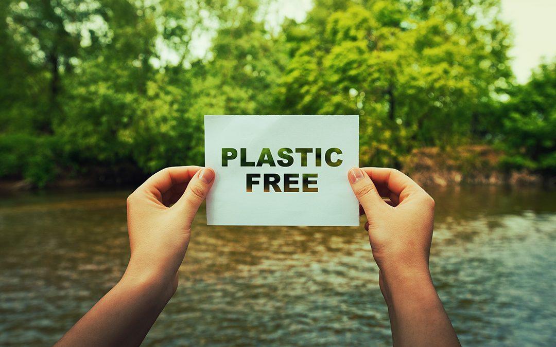 Europees Parlement verbiedt wegwerpplastic vanaf 2021