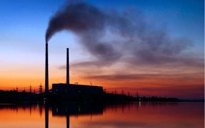 CO2-labels?