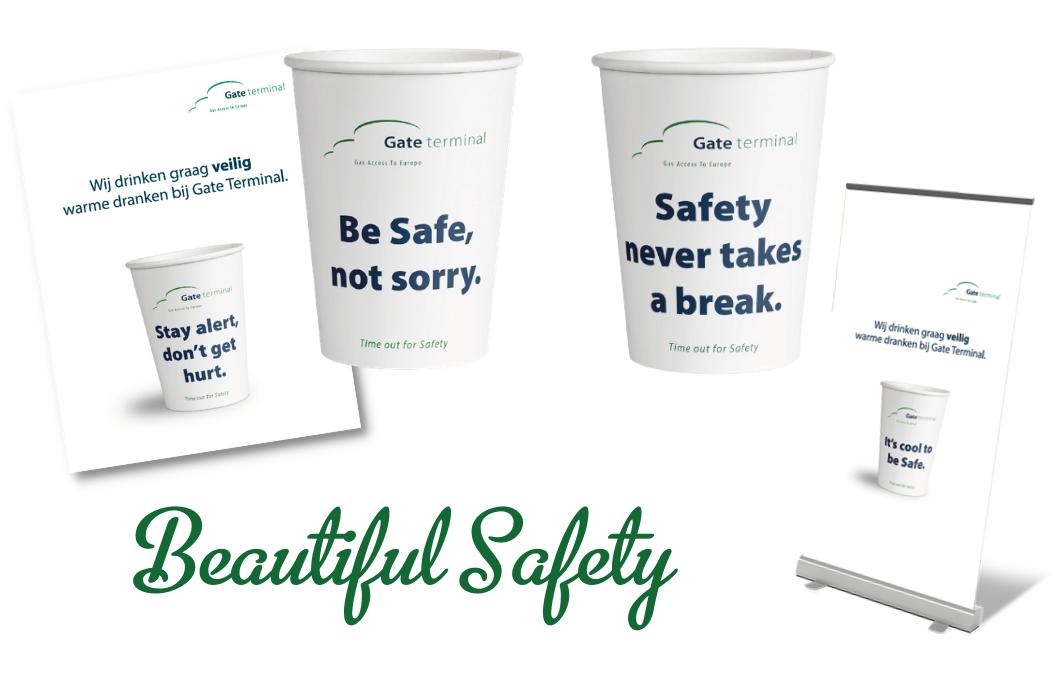 Beautiful Safety